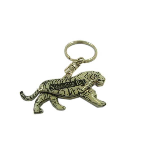 金属钥匙扣       加印logo:可以      加工定制:是       造型:马形